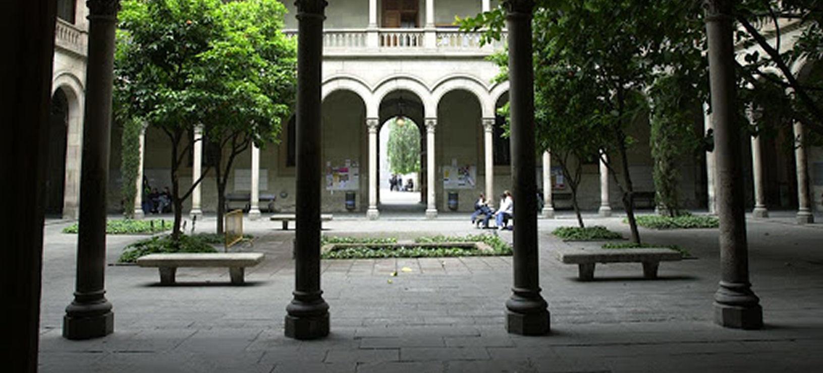 Filosofía de la ciencia. Apuntes de la  Universitat de Barcelona,1997. Prof. Manuel Campos.