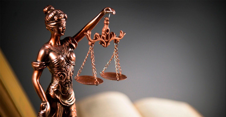 Medios, fines y criterios de justicia